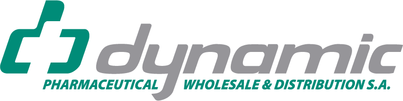 Dynamic Pharmaceutical Wholesale & Distribution
